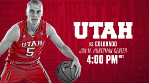 Game Day - Colorado