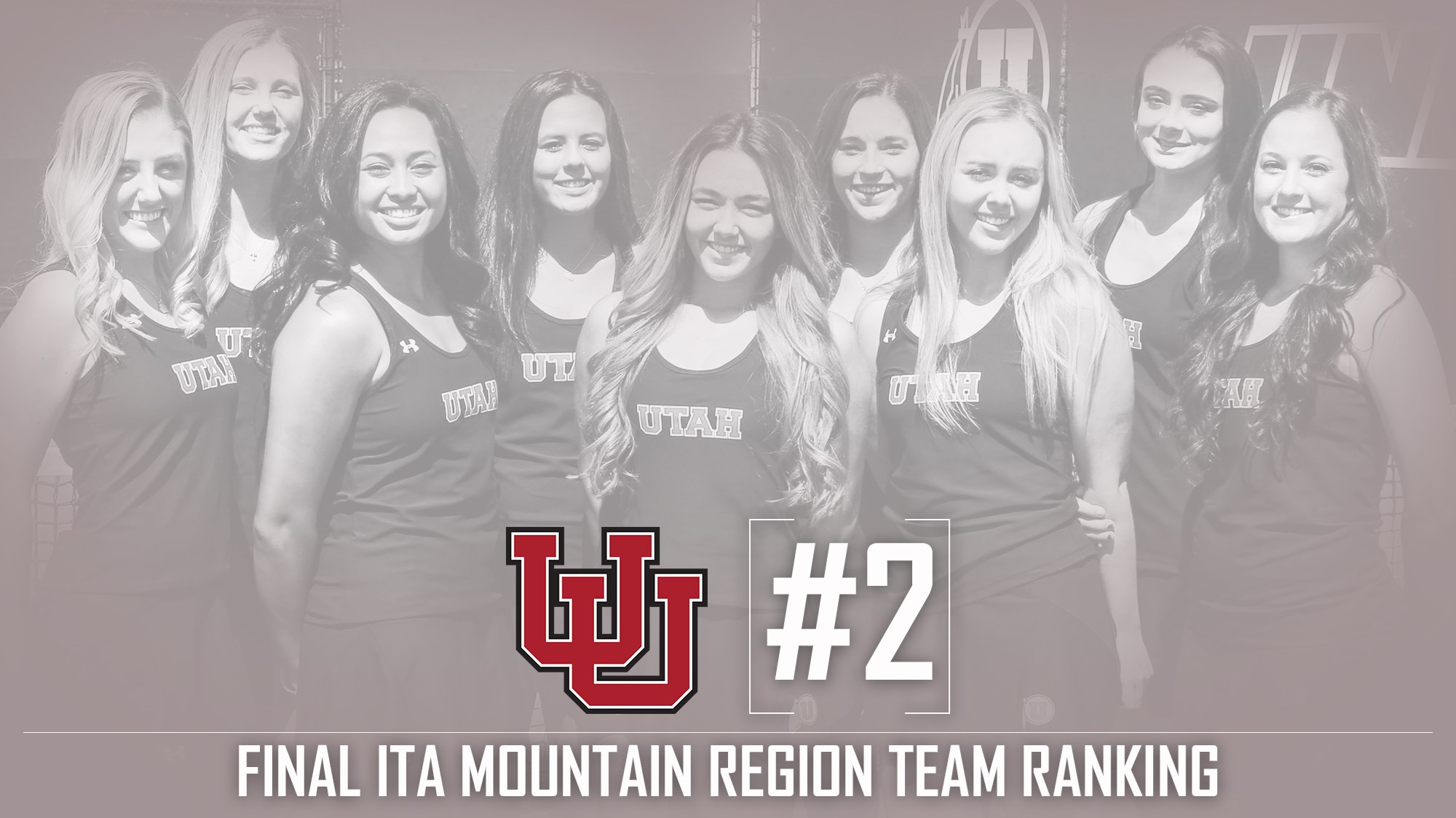 Women's Tennis Earns Five Spots On ITA Scholar-Athlete Teams